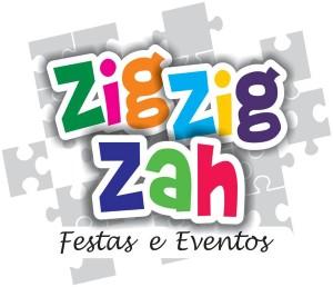 ZigZigZah!